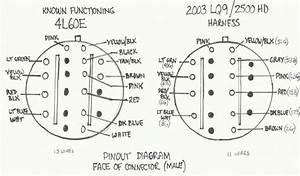 4l60e Wiring Help See Diagrams 4l60e 001 In 4l60e