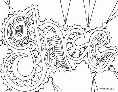 Printable Teen Coloring Pages Teenage Getdrawings Books