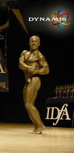 Sponsored By Dynamis Sports Nutrition Duane Dejager Npaa All Canadian Ifpa Pro