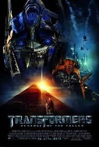 Streaming Transformers 4 : transformers 2 streaming 1080p gratuit en illimite ~ Medecine-chirurgie-esthetiques.com Avis de Voitures
