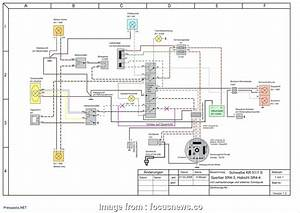 Diagram  Wiring A Ceiling  To Light Switch Professional
