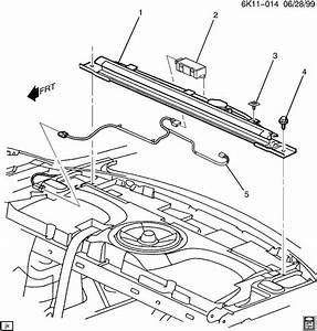 2000 Cadillac Deville Wire Diagram : cadillac deville harness body wiring harness r wdo i s ~ A.2002-acura-tl-radio.info Haus und Dekorationen