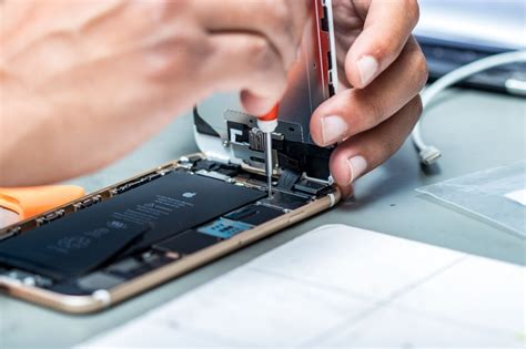 The expert westchester leather repair technicians of creative colors international can restore your damaged items to. iPhone Repair Near Coventry UK, (United Kingdom)