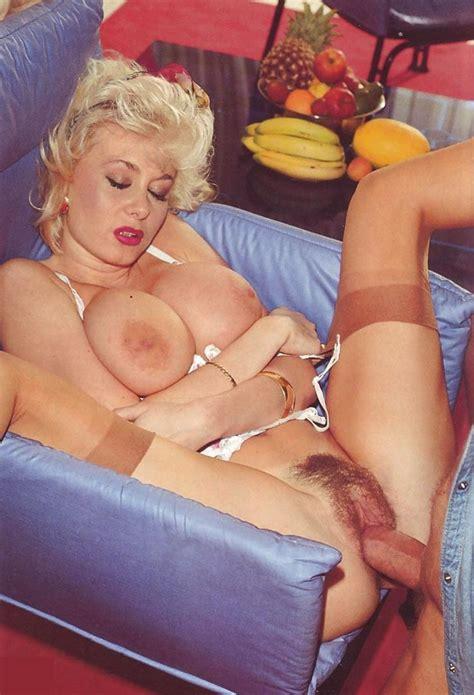 HUGE. Free XXX Pics, Best Porn Photos and Hot Sex