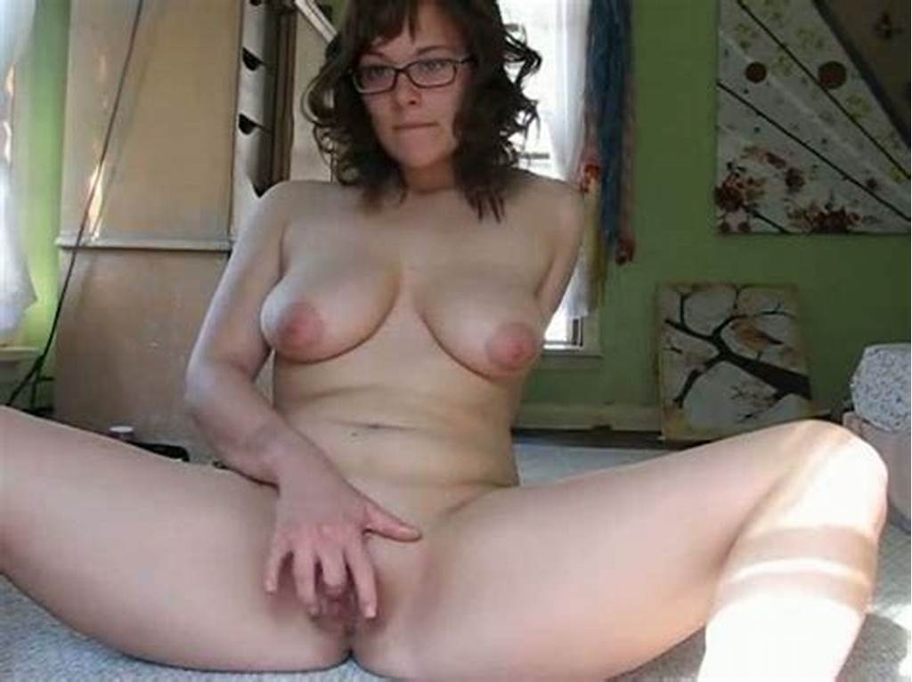 #Fucktastic #Chubby #Nerd #With #Big #Tits #Masturbates #On #Webcam