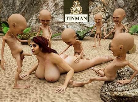 Gallery Teenage Bbs Nude