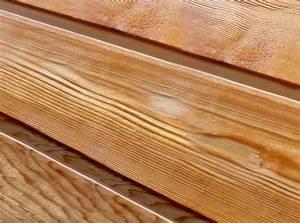 nettoyer escalier bois brut beautiful comment peindre des With nettoyer parquet brut
