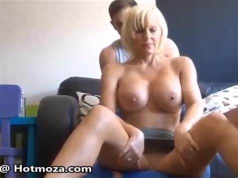 Giant Titty Moms Actress Creampied While Touching Moms Asks Boys For Pov He Groped Her Titty