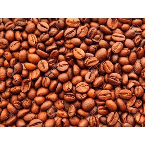 Shop unique and delicious roasted indian coffee beans that are the perfect blends of arabica and robusta coffee beans. Brown Roasted Coffee Beans Manufacturer in Cuddalore Tamil ...