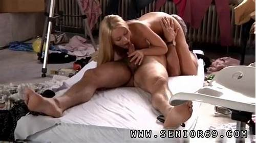 Pornhub Footjob Webcam Homemade Feet Dorm Made Porn Viedos #Old #And #Young #Double #Footjob #Xxx #This #Would #Not #Score #Very