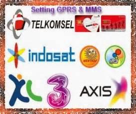 Cara setting apn telkomsel tercepat di android terbaru. Cara Setting Gprs Telkomsel,XL dan Indosat | Tips dan Trik
