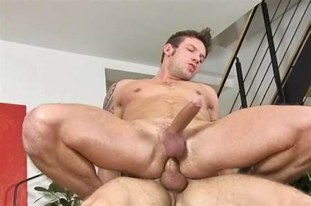 Teen Male Nude Cowboys