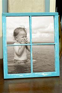Smart, Diy, Old, Windows, Recycling, Projects