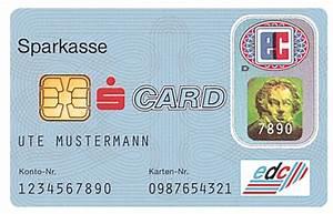 Paypal Ec Karte : preparing for the cashless transition digital currency the war on cash ~ A.2002-acura-tl-radio.info Haus und Dekorationen