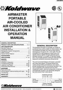 Airmaster Fan Wiring Diagram