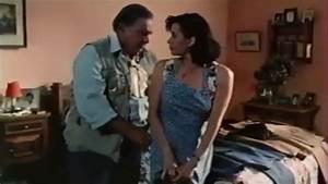 Rodrigues Pere Et Fils : chaudemanche pere et fils 1996 french movie scene youtube ~ Premium-room.com Idées de Décoration