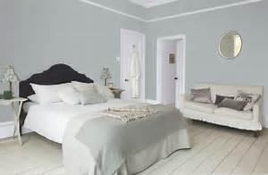 cuisine indogate choix couleur peinture chambre couleur With peinture paillete chambre adulte