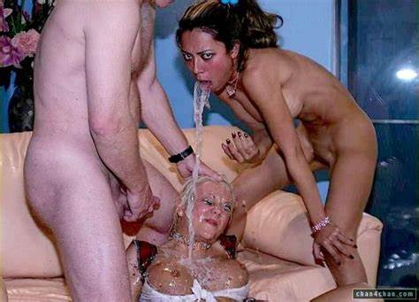 Asian Puking Vomit Blow Job Porn