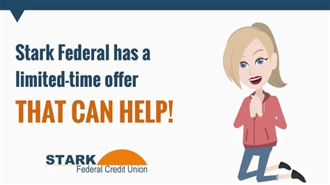 Maybe you would like to learn more about one of these? Zero Percent Credit Card Balance Transfer Offer - YouTube