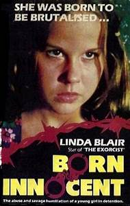 Calander Printable Category Blair The Grindhouse Cinema Database