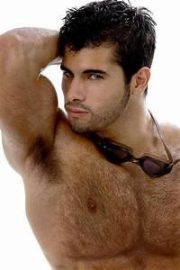 Free gay hairy men