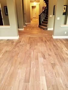 refinish engineered wood flooring yourself thefloorsco With how to refinish engineered hardwood floors yourself