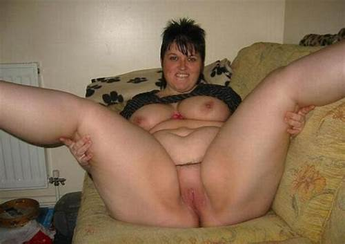 Homemade Model Free Bbw Sex Vids #Nude #Fat #Amateurs