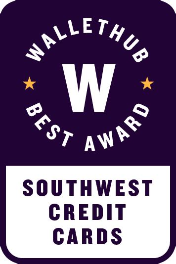 Earn points when traveling, dining and shopping with southwest rapid rewards. 2020's Southwest Credit Card Offers Compared