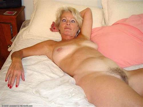 Classy Young Drilled In Clit #Blonde #Mature #Justine #Posing #Naked