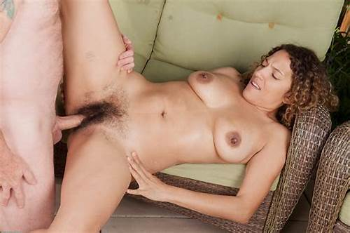 Pussy Traffic Assfuck Porn And Cumshot For French Model #Ebony #Milf #Gets #Her #Very #Hairy #Cunt #Exposed #For #A #Hardcore