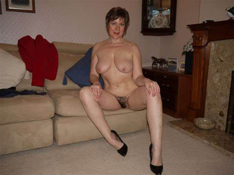 Scottish With Some Of The Hottest Sex Mature Ladies