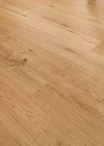 Parkett Oder Vinyl : laminat oder vinylboden fabulous vinylboden ruchereiche with laminat oder vinylboden amazing ~ Frokenaadalensverden.com Haus und Dekorationen