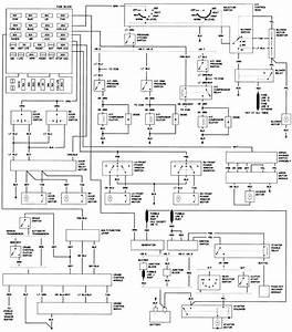 Pontiac Firebird 2 8 1984