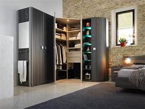 armoire d angle conforama advice for your home decoration With photo de chambre d adulte