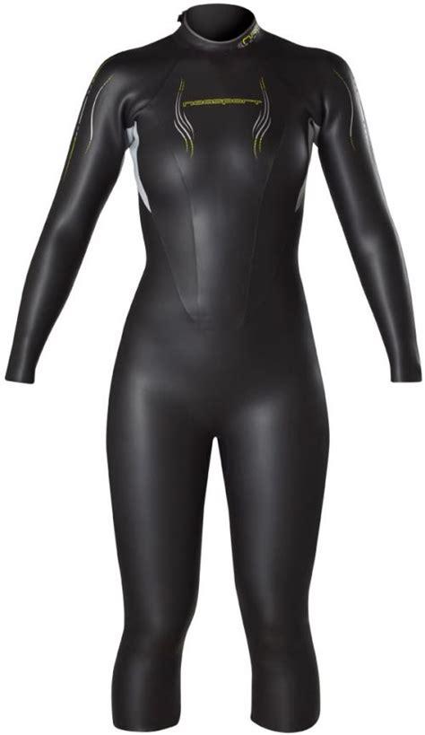 Triathlon Wetsuits - Women - Wetsuit Shop Estore