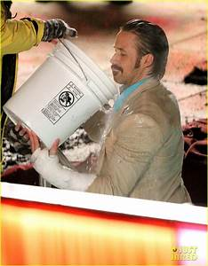 Sex Shop Nice : ryan gosling wet in the pool scans naked male celebrities ~ Medecine-chirurgie-esthetiques.com Avis de Voitures