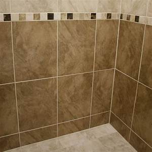Best way to clean ceramic tile walls for Best way to clean ceramic tile walls