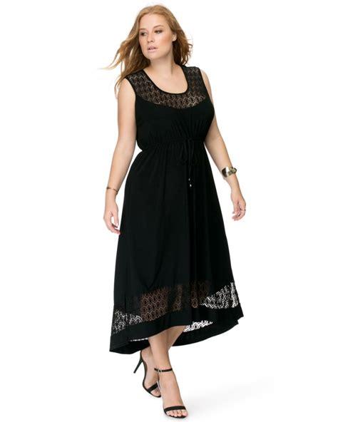 vetement femme pour bureau robes longues pour femmes rondes