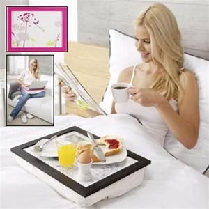 Tablett Fürs Bett : bett tablett von real ansehen ~ Watch28wear.com Haus und Dekorationen