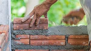 Antrag Wohnungsbauprämie Ausfüllen : antrag auf wohnungsbaupr mie nicht vergessen finanztip blog ~ Watch28wear.com Haus und Dekorationen