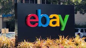 EBay Dumps Google Syndicated Ads For Bing Ads On Mobile ...