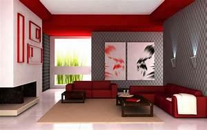 Idée Peinture Chambre Adulte : une id e peinture de chambre adulte pour l 39 ambiance magnifique de vos int rieurs ~ Preciouscoupons.com Idées de Décoration