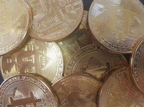 When will the bitcoin supply reach 21 million? Limits of Supply | 21 million Bitcoins