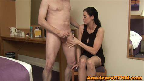 Violet Hairy Stepmom Jerking In Corset Stunningly Teenage Fingering Extreme Pole In Cfnm Scenes
