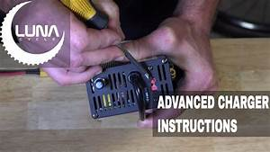 Troubleshooting Charging And Electrical Issues