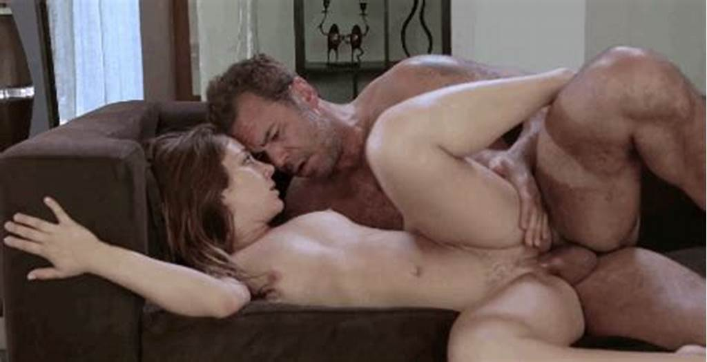 #Brother #And #Sister #Incest #Impregnation #Fantasies