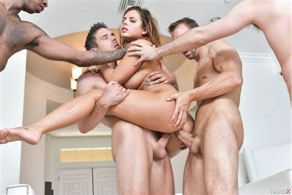 #Keisha #Grey #First #Gangbang #Double #Penetration #Scene