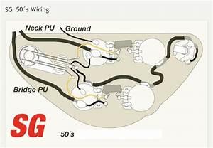 Gibson Sg Special Wiring Diagram Free Picture : gibson sg p90 wiring diagram wiring diagram ~ A.2002-acura-tl-radio.info Haus und Dekorationen