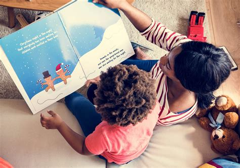 Some pregnant women drink much more than 200 mg of caffeine with no consequences, but it's better to be safe than sorry. Holiday Children's Books: Festive Stories to Read with Your Kids