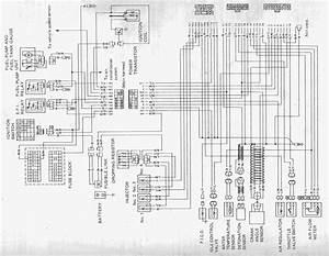 2009 Gator 825i 4 Wheel Drive Wiring Diagram